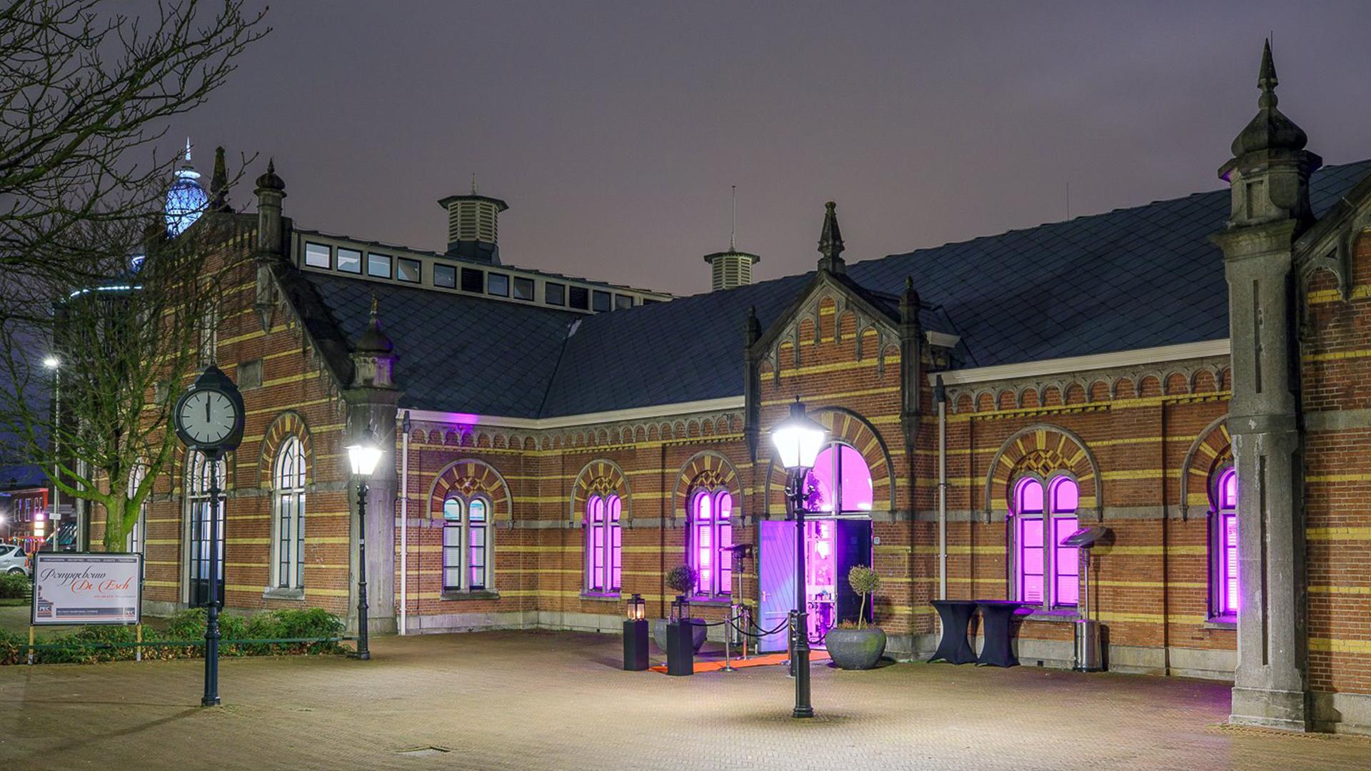 pompgebouw_de_esch_header